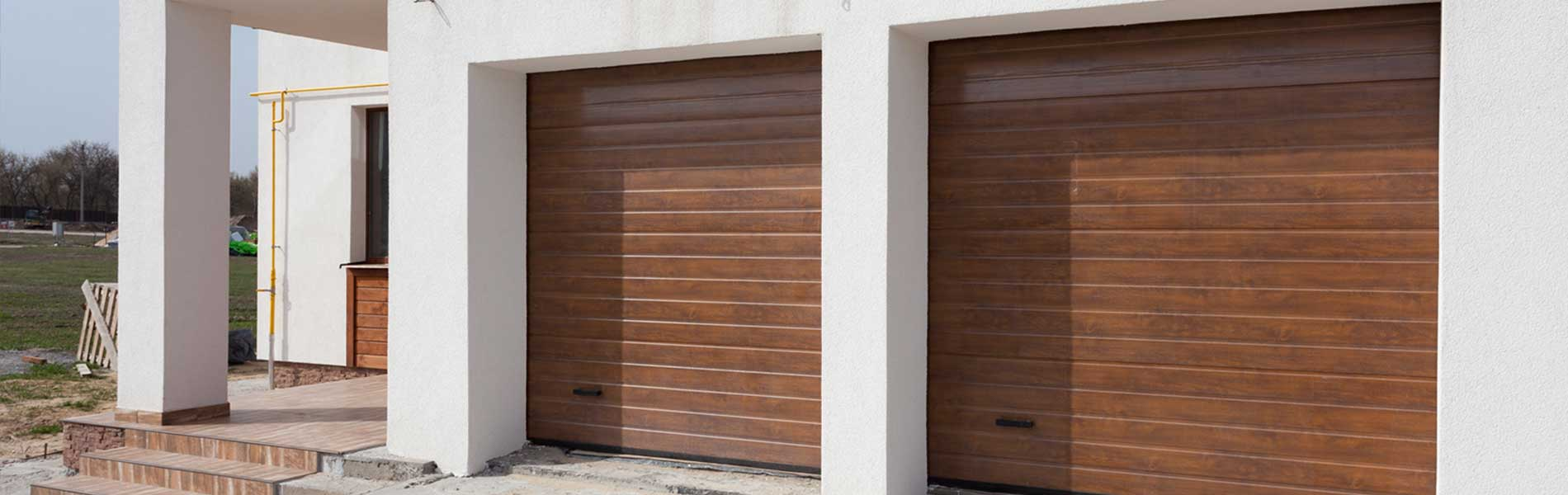 ... Elite Garage Door Service, Atlanta, GA 404 476 3546