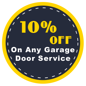Elite Garage Door Service Atlanta, GA 404-476-3546